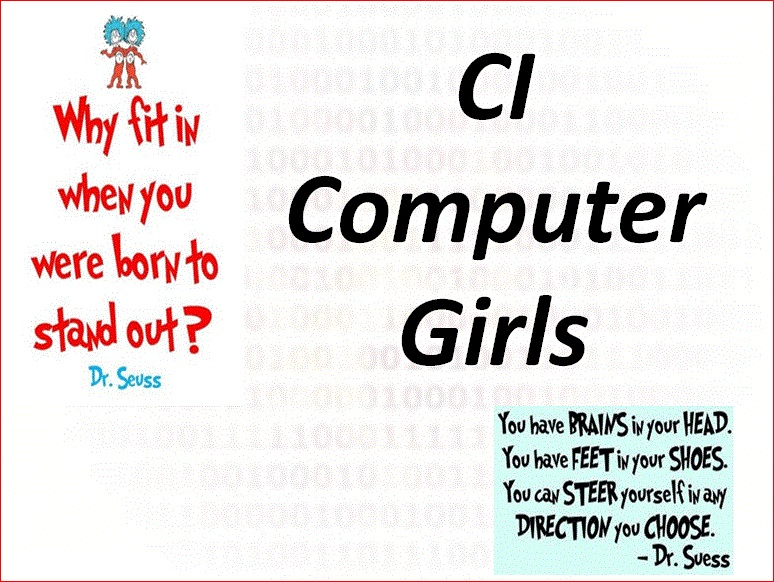 CIComputerGirls.jpg